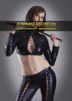erotiktreff berlin ass lovers