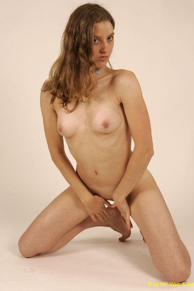 Jillian sexy pics